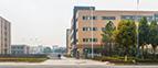 必威手机版官方网站亿灵伟业纤维制造有限公司