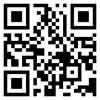 必威官方网站手机手机站