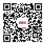 新万博体育官网y微信